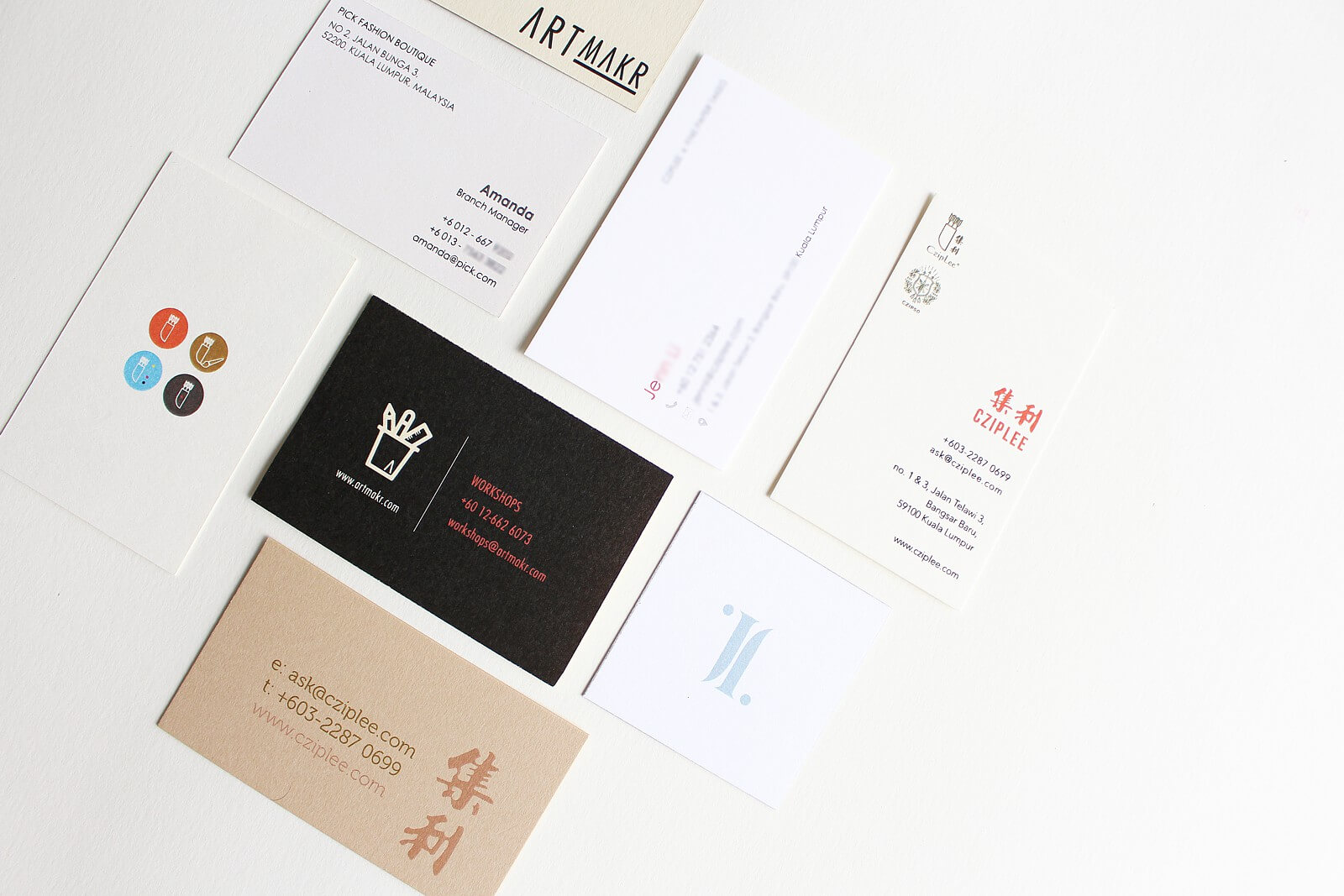 Create Your Own Business Card Template Cards Staples App intended for Staples Business Card Template Word