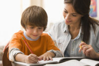 Daily Report Cards To Improve A Child's Adhd Behavior inside Daily Report Card Template For Adhd