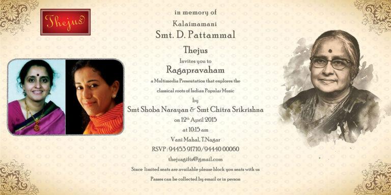 death ceremony invitation in telugu  sunshinebizsolutions