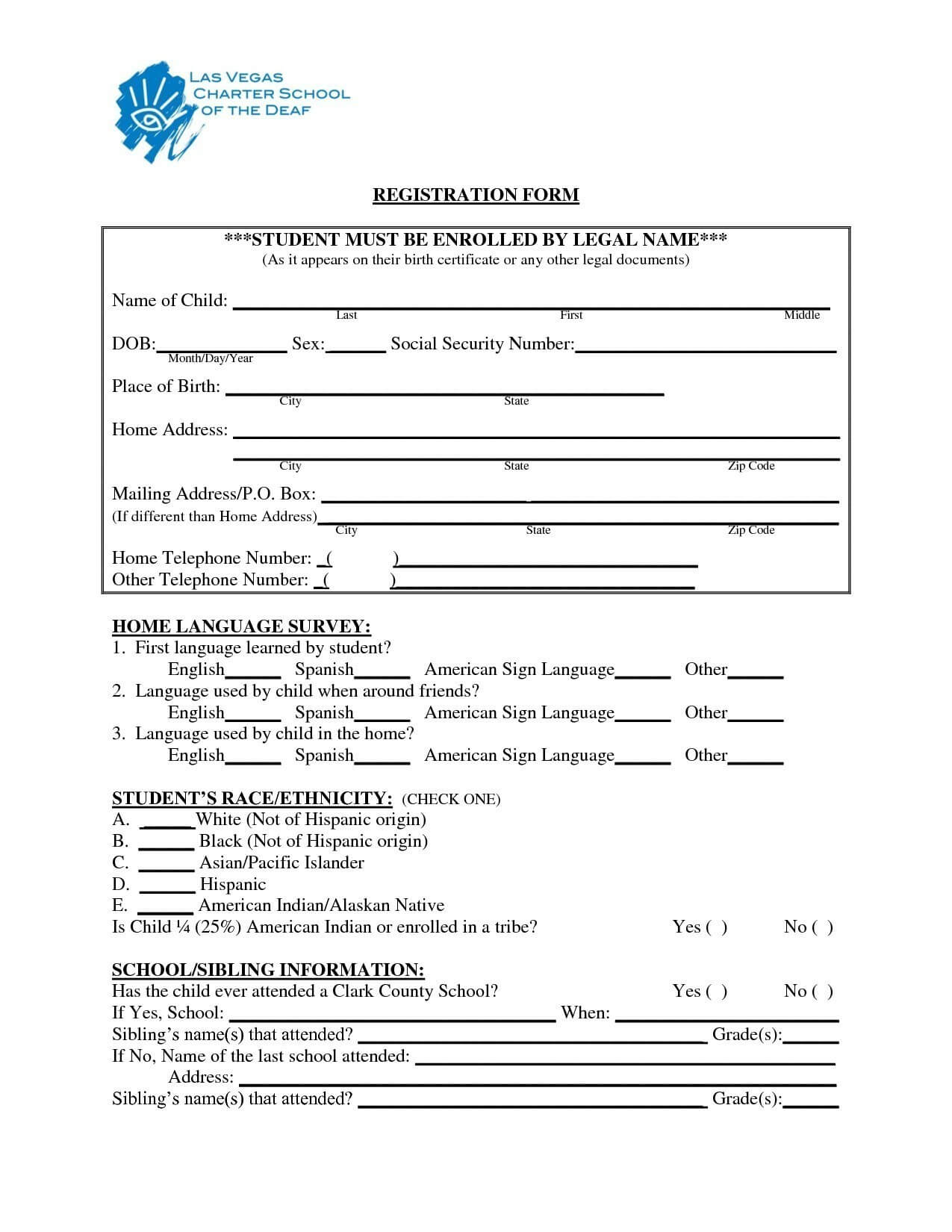 Death Certificate Sample In English Form Format Of India No intended for Death Certificate Translation Template
