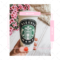 Decal Size Guide For Starbucks Cold And Hot Cups | Starbucks Regarding Starbucks Create Your Own Tumbler Blank Template