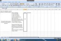 Defect Report Template Xls – Professional Template regarding Bug Report Template Xls