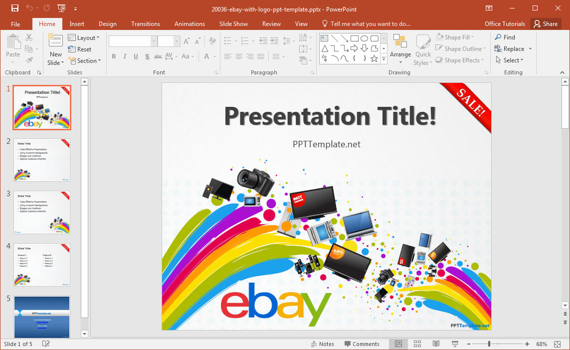 Design Templates For Powerpoint 2013 Borders Create Template for Save Powerpoint Template As Theme