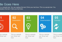 Design Thinking Powerpoint Templates pertaining to How To Design A Powerpoint Template