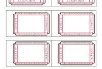 Diy Coupon Template – Major.magdalene-Project with regard to Love Coupon Template For Word