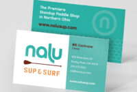 Double Sided Business Cards – Business Card Tips   Business for Office Depot Business Card Template