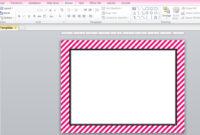 """☆ Rockstar Math Teacher ☆: Socrative 101 – Making """"digital throughout Task Cards Template"""