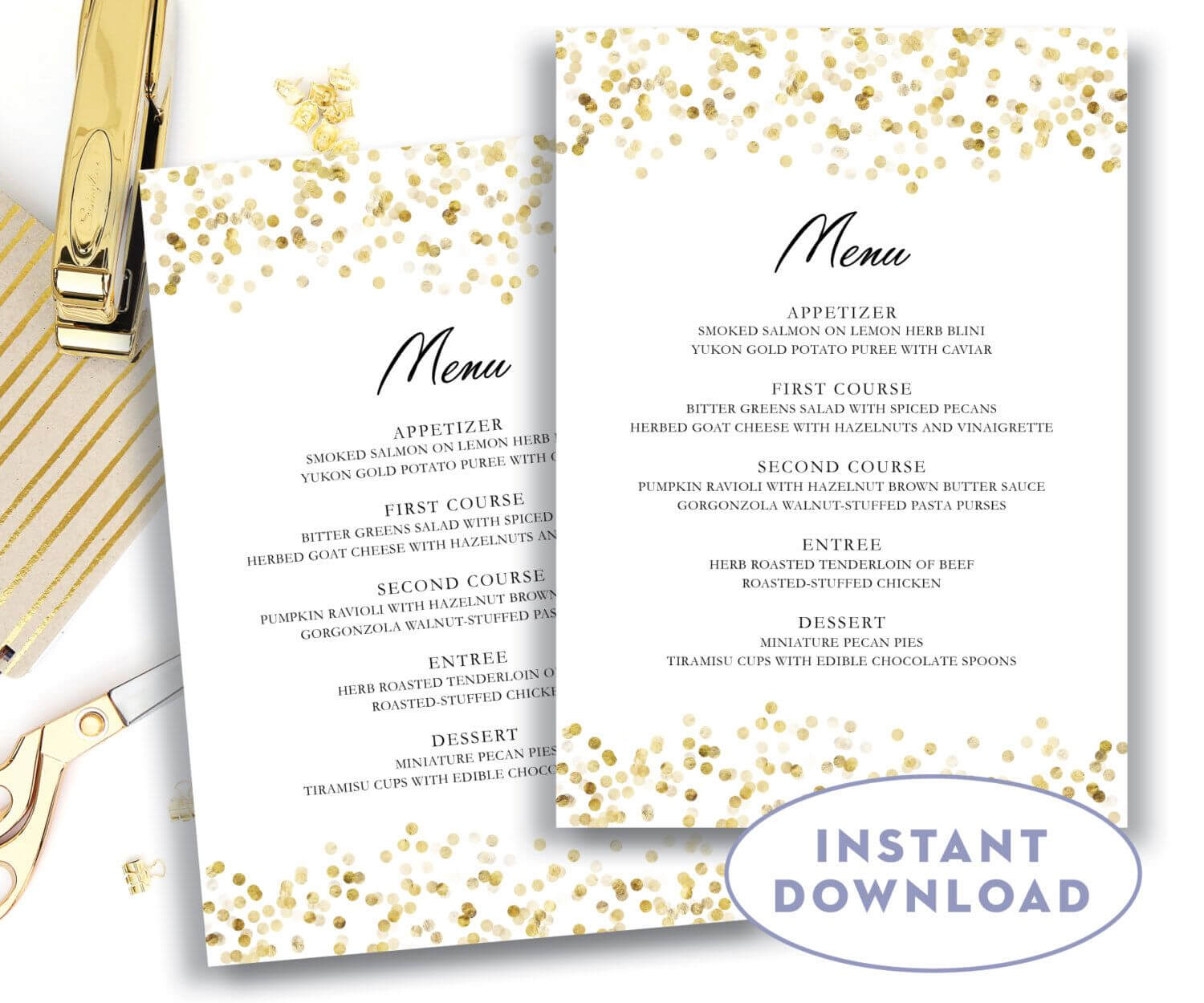 Editable Menu Template, Microsoft Word Menu Card, Wedding regarding Cocktail Menu Template Word Free
