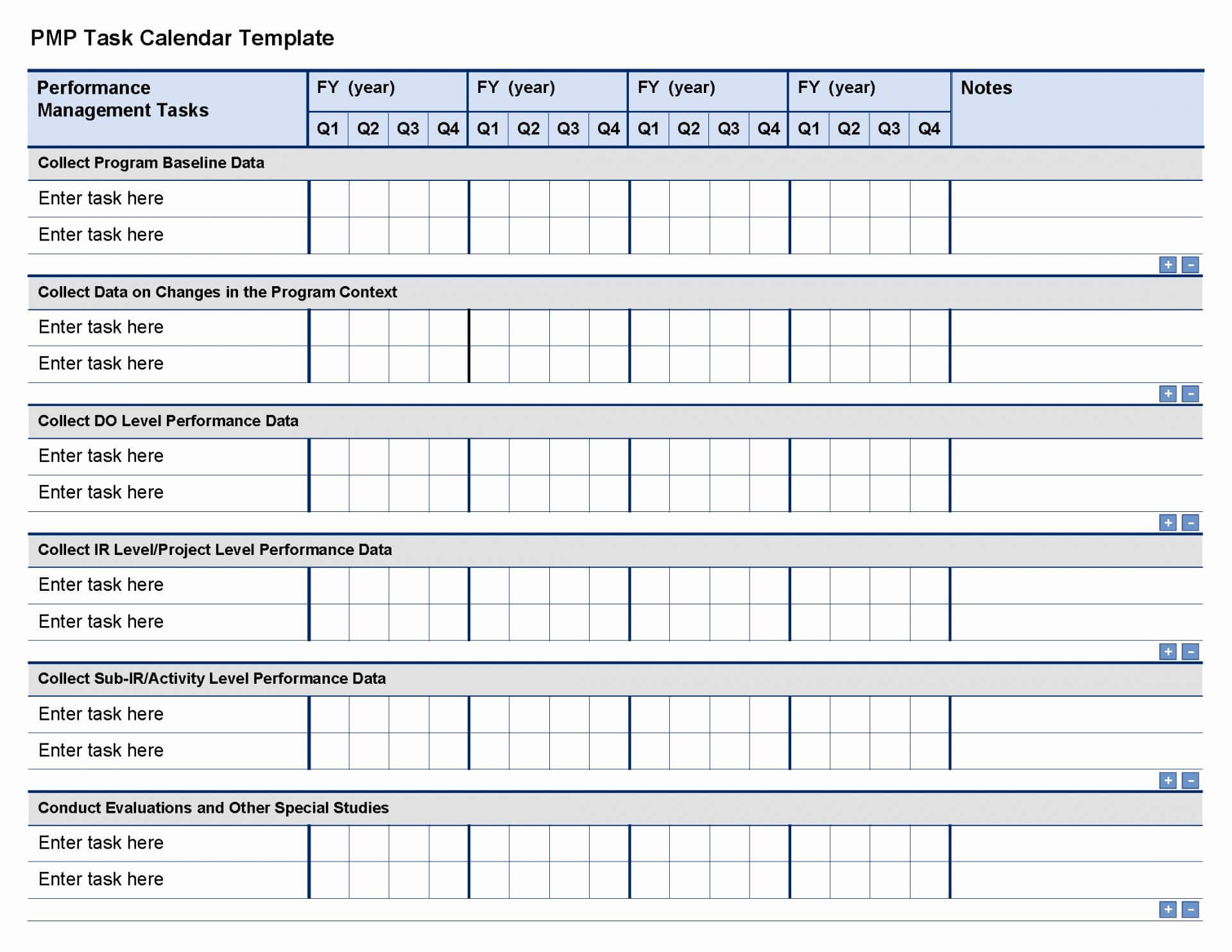 Electronic Checklist Template Lovely 26 Of Month End within Month End Report Template