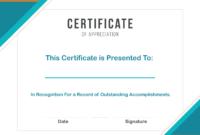 Employee Award Certificate Free Best Service Star Funny within Free Funny Award Certificate Templates For Word