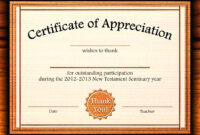Employee Award Certificate Templates Free Template Service regarding Funny Certificates For Employees Templates