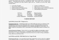 Employee Credit Card Agreement Template Fresh Month To Lease within Corporate Credit Card Agreement Template