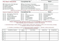 Employee Report Of Injury Form Elegant First Aid Incident regarding First Aid Incident Report Form Template