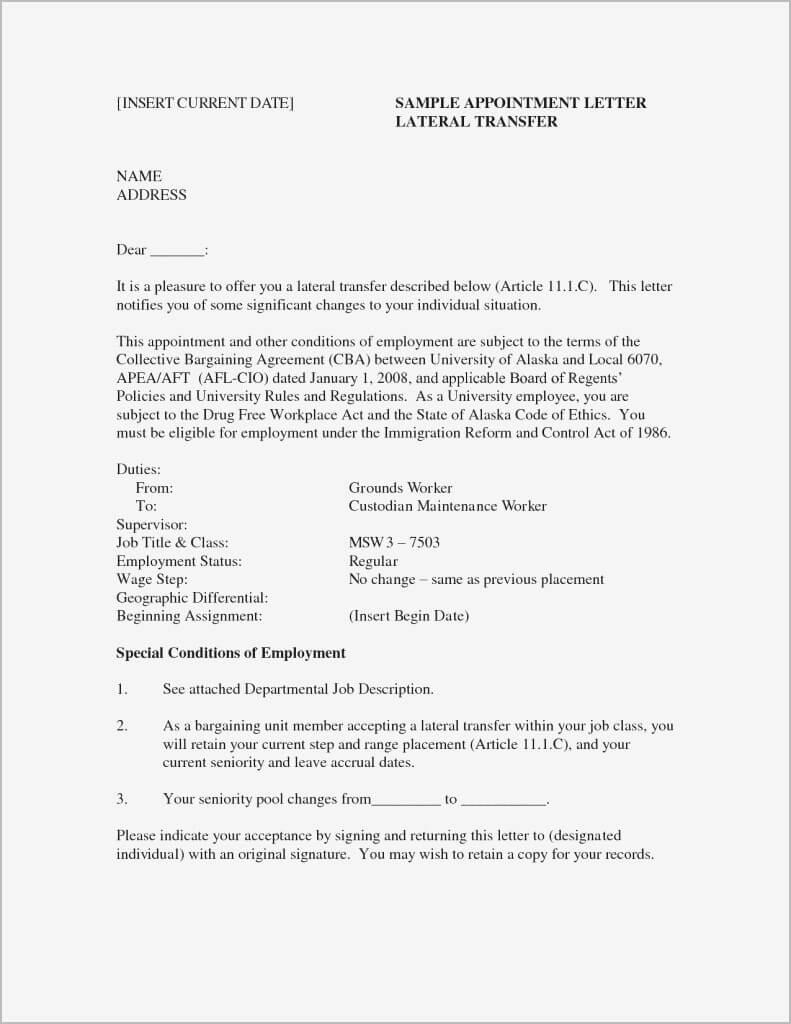 Employment Verification Letter Template Pdf Examples Letter throughout Employment Verification Letter Template Word