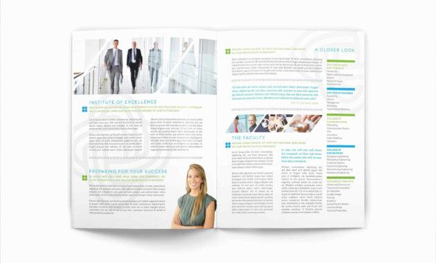 Engineering Brochure Templates Free Download pertaining to Engineering Brochure Templates Free Download