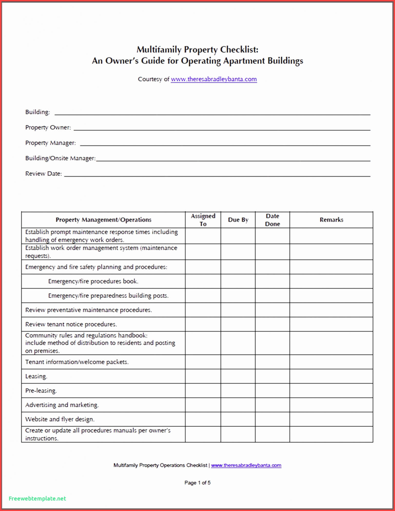 Engineering Inspection Report Template - Atlantaauctionco throughout Engineering Inspection Report Template