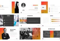 Epic Powerpoint Presentation Powerpoint Template within Powerpoint Default Template
