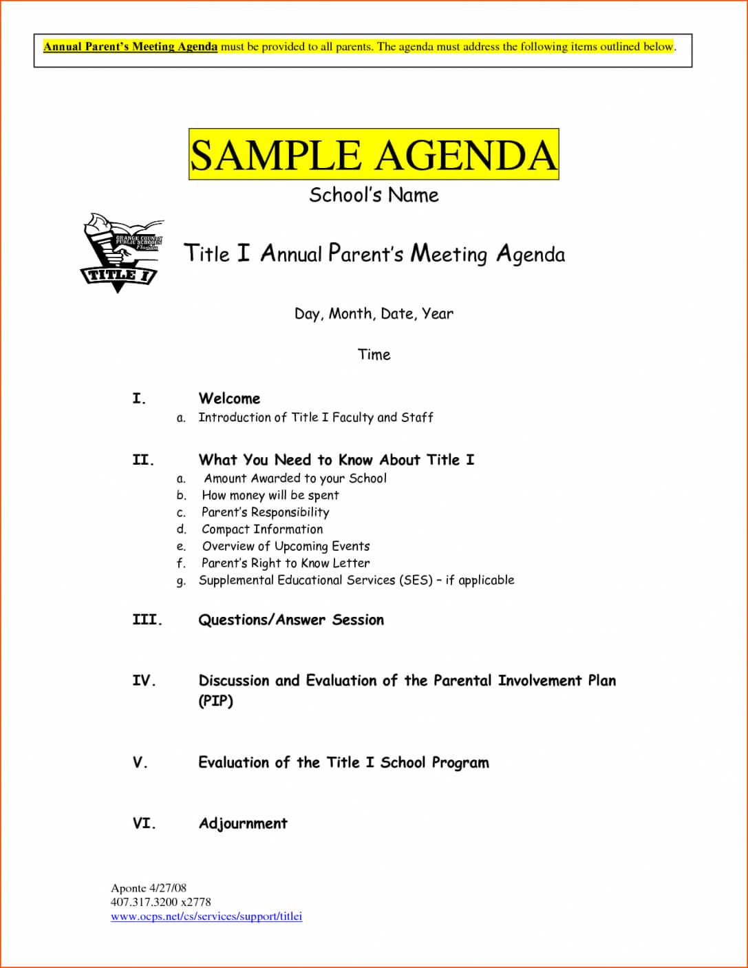Event Agenda Template Word 3 – Invest Wight Agenda Template throughout Event Agenda Template Word