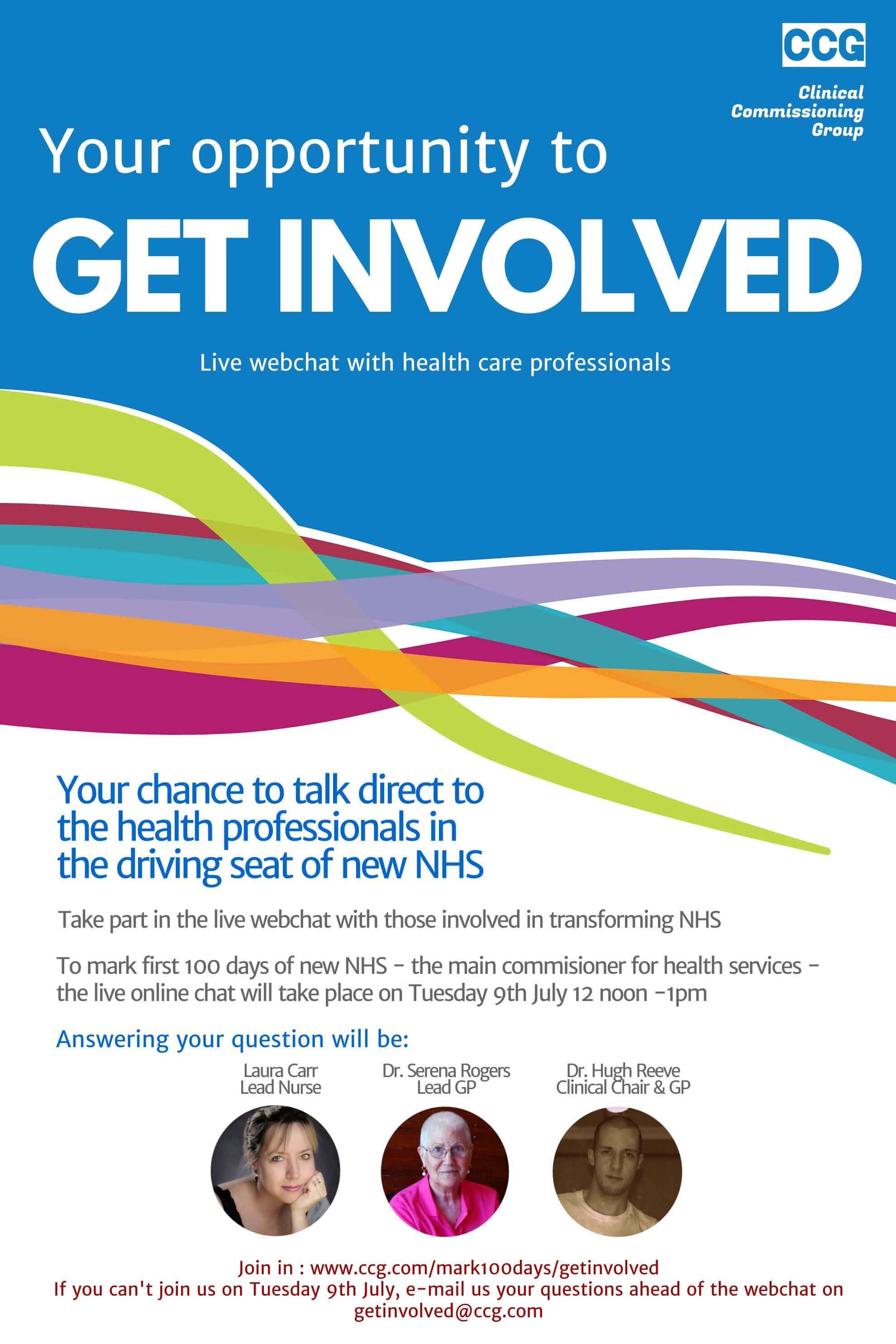 Event Volunteering Advertisement Flyer Template.   Flyer Regarding Volunteer Brochure Template