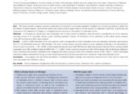 Example Of Medication Error Report Form   Download regarding Medication Incident Report Form Template