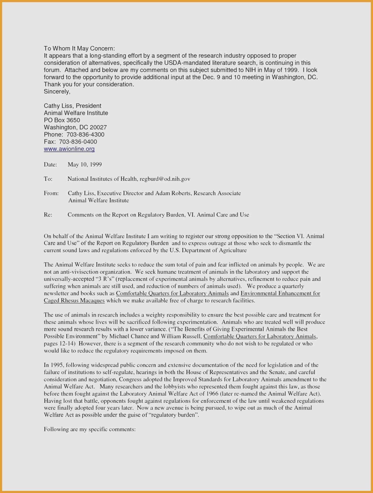 Executive Director Monthly Board Report Template | Glendale in Health And Safety Board Report Template