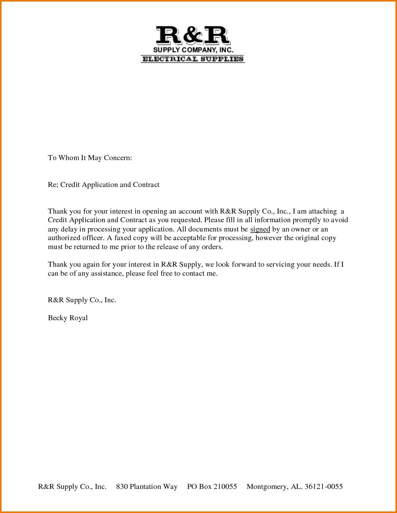 Experience Certificate Format Letter Photo Ndash Sample In within Template Of Experience Certificate