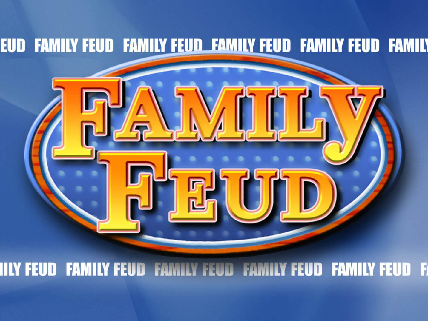Family Feud Powerpoint Template 1 | Family Feud, Family Feud with regard to Family Feud Powerpoint Template Free Download