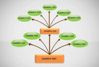 Family Tree Powerpoint Templates And Backgrounds – Youtube for Powerpoint Genealogy Template