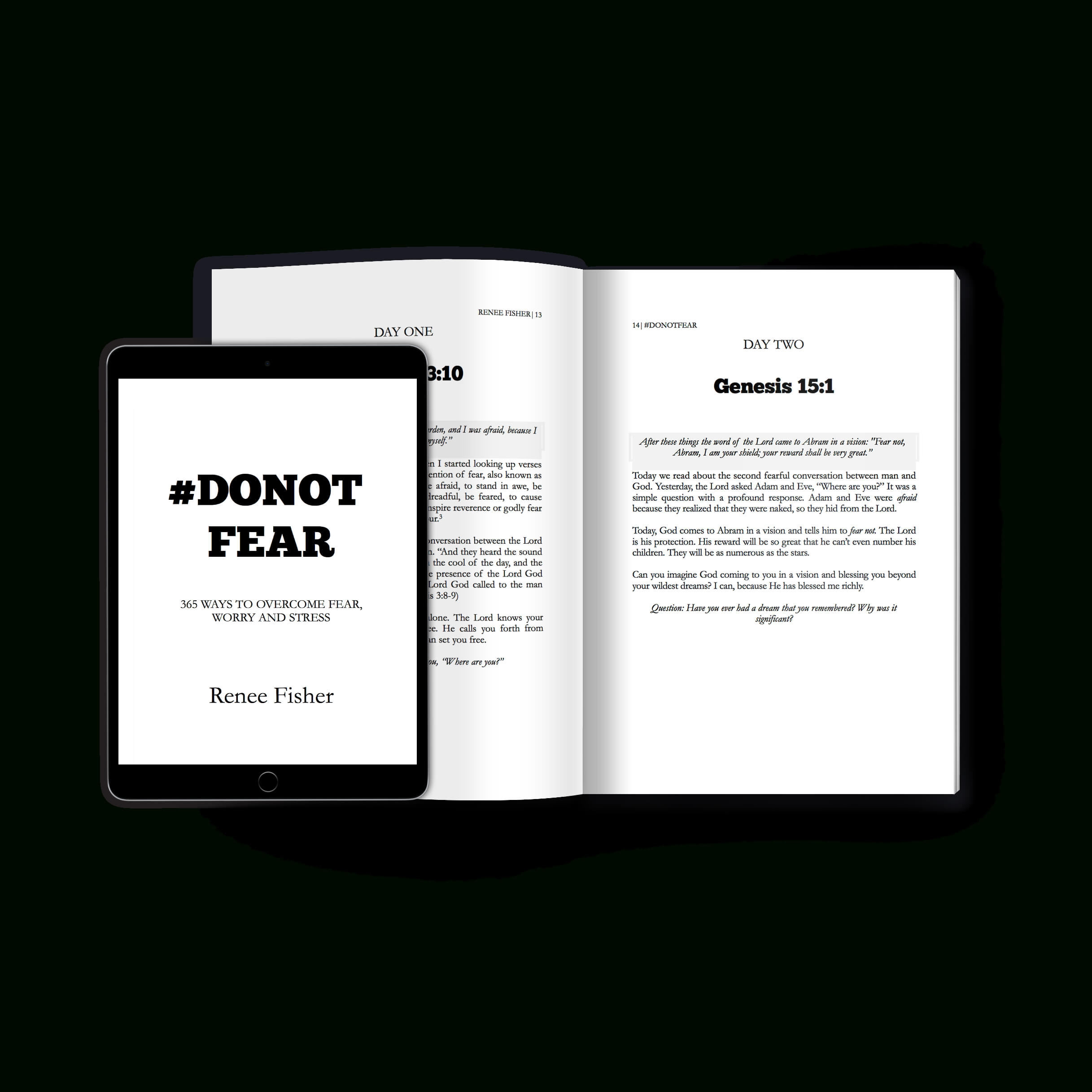 Fearless (6X9) Self-Publishing Template inside 6X9 Book Template For Word