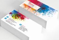 Fedex Business Card Template Elegant Kinkos Print Business in Fedex Brochure Template