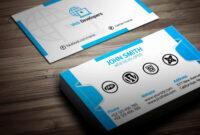 Fedex Kinkos Business Card Printing Cards Template Print In for Kinkos Business Card Template