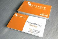 Fedex Office Business Card Printing Custom At Kinkos 86 in Kinkos Business Card Template