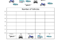 First Grade Bar Graph Template | See Printable Bar Graph regarding Blank Picture Graph Template