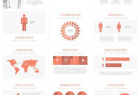 Flight Of Fancy Powerpoint Template (Powerpoint Templates within Fancy Powerpoint Templates