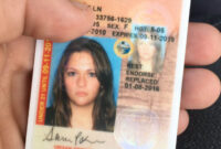 Florida Fake Id Florida Fake Driver License Buy Registered in Florida Id Card Template