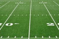 Football Field Blank Template – Imgflip within Blank Football Field Template