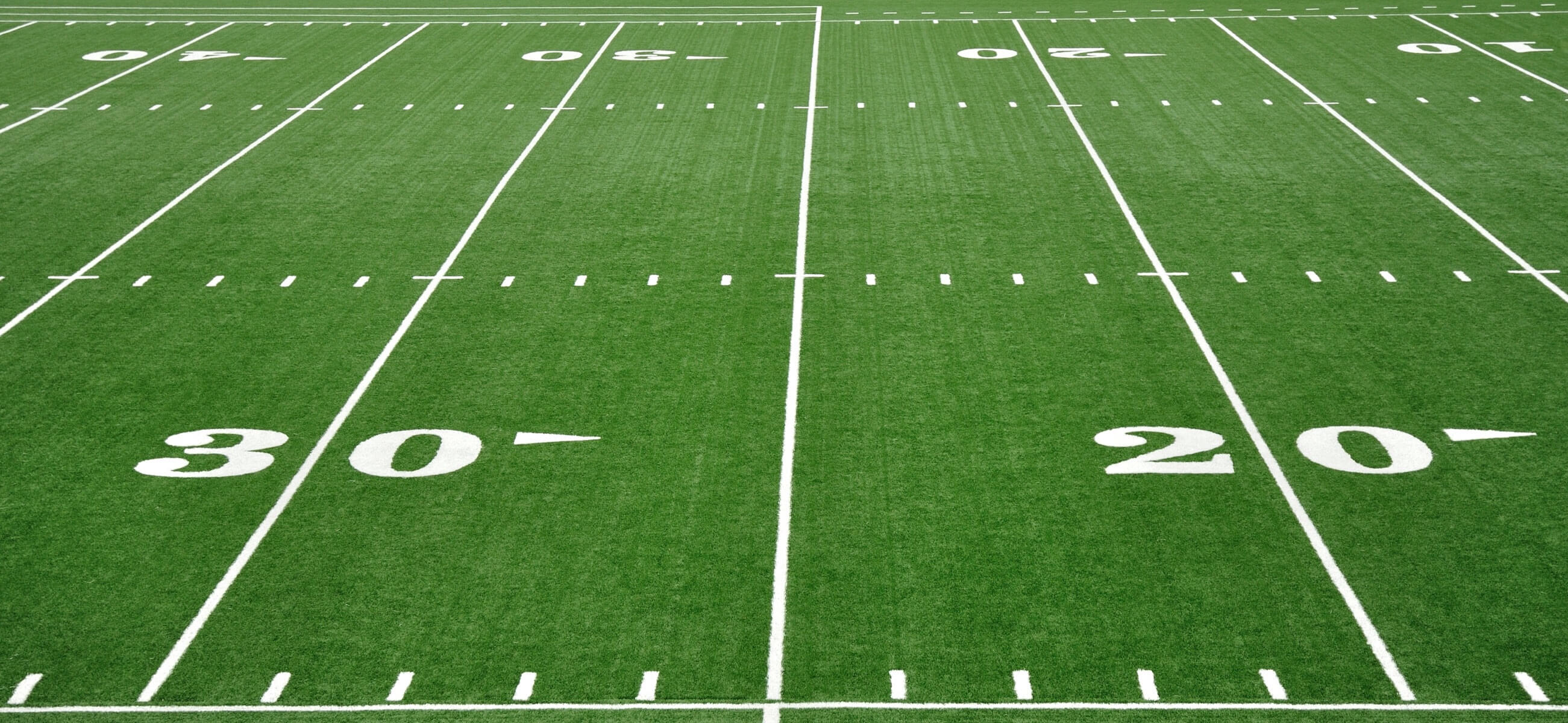 Football Field Blank Template - Imgflip Within Blank Football Field Template