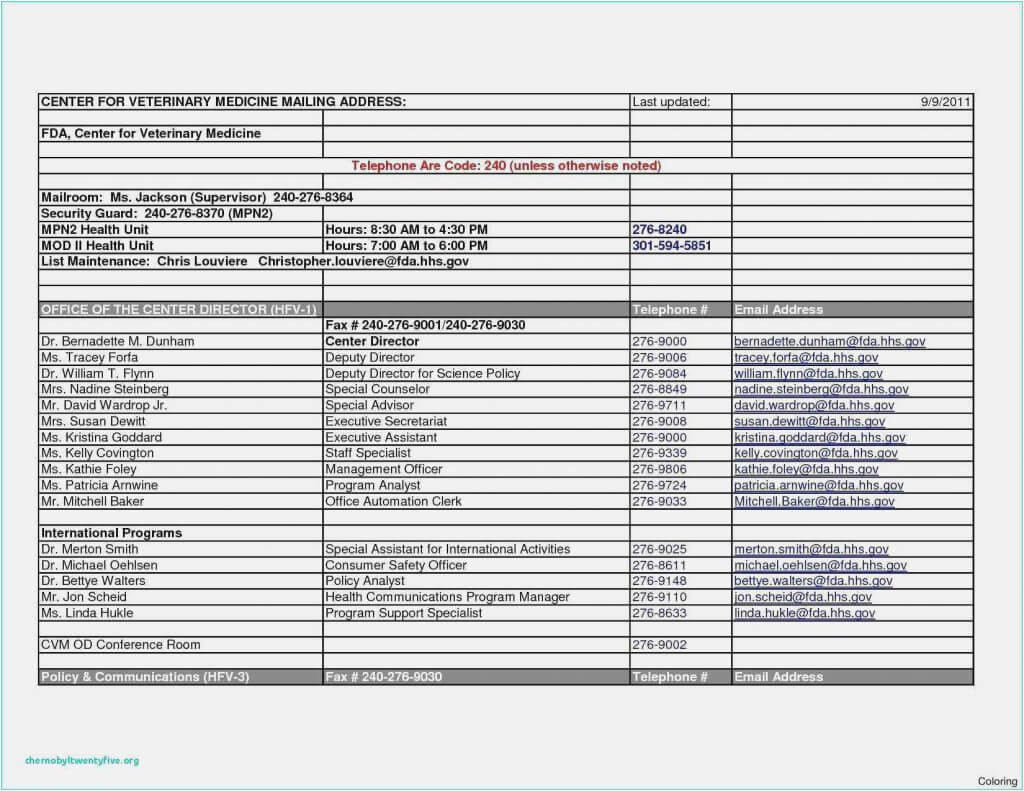 Forklift Certification Card Template Pdft Certified Operator intended for Forklift Certification Template