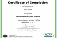 Forklift Training Certificate Template intended for Forklift Certification Template