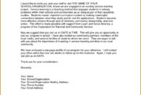 Formal Invitation Letter Is Inspirationalnew Sample For regarding Dinner Certificate Template Free