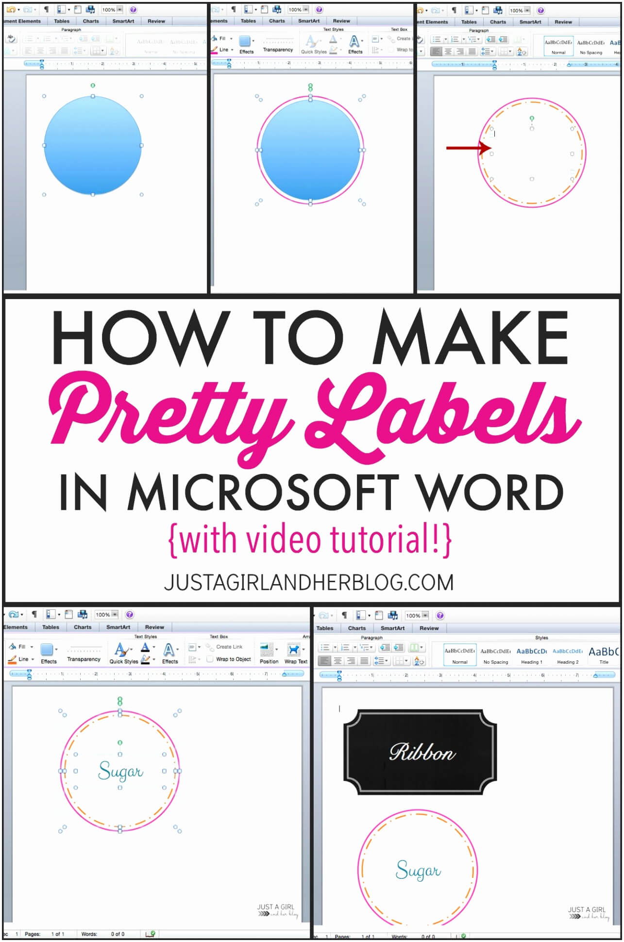 Formtec Label Template In Microsoft Word – Prahu pertaining to Microsoft Word Sticker Label Template