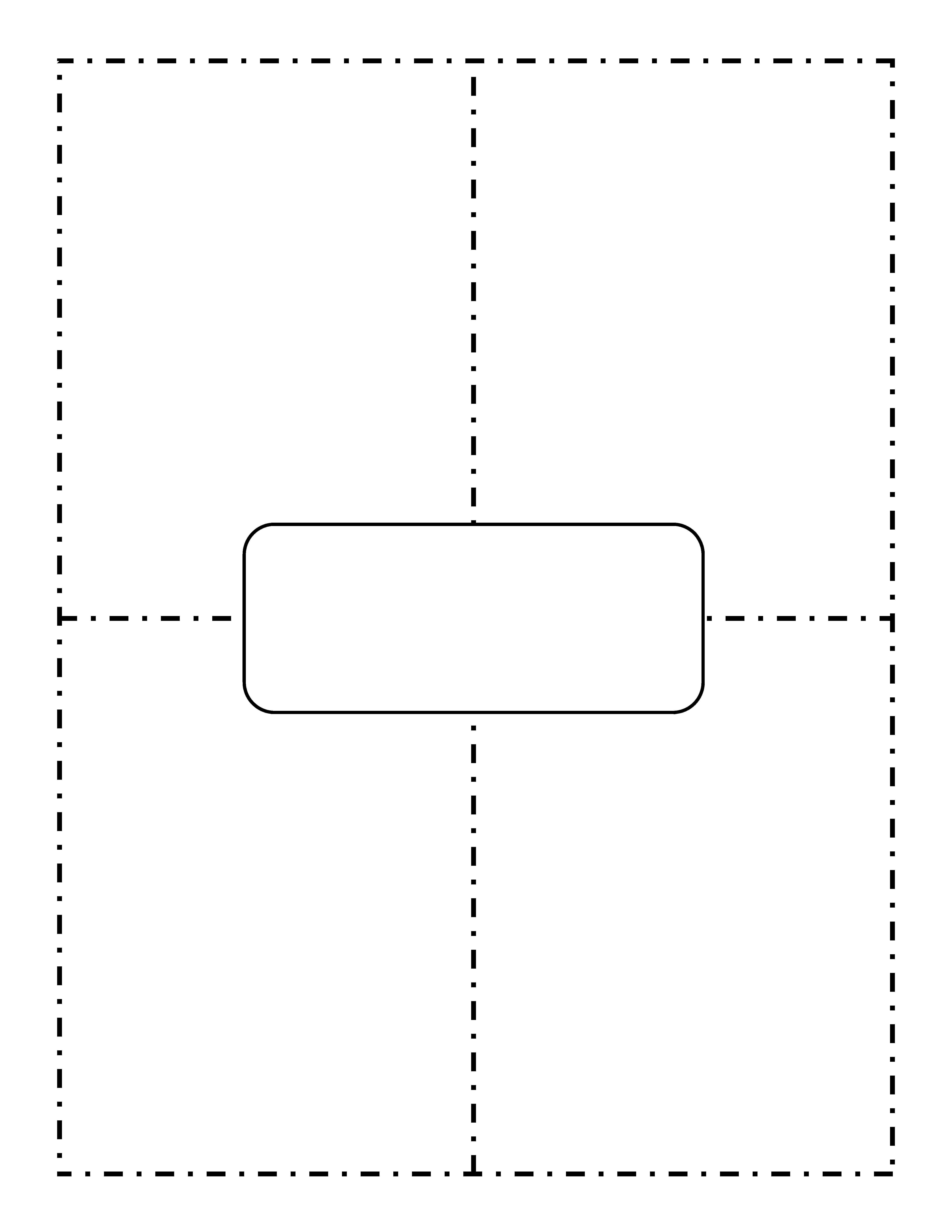 Frayer Diagram Pdf - Major.magdalene-Project regarding Blank Frayer Model Template