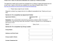 Free 13+ Food Evaluation Forms In Pdf | Word with regard to Event Survey Template Word