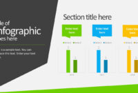 Free Animated Business Infographics Powerpoint Template with Powerpoint Animation Templates Free Download