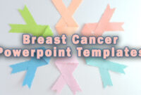 Free Breast Cancer Powerpoint Templates with Free Breast Cancer Powerpoint Templates