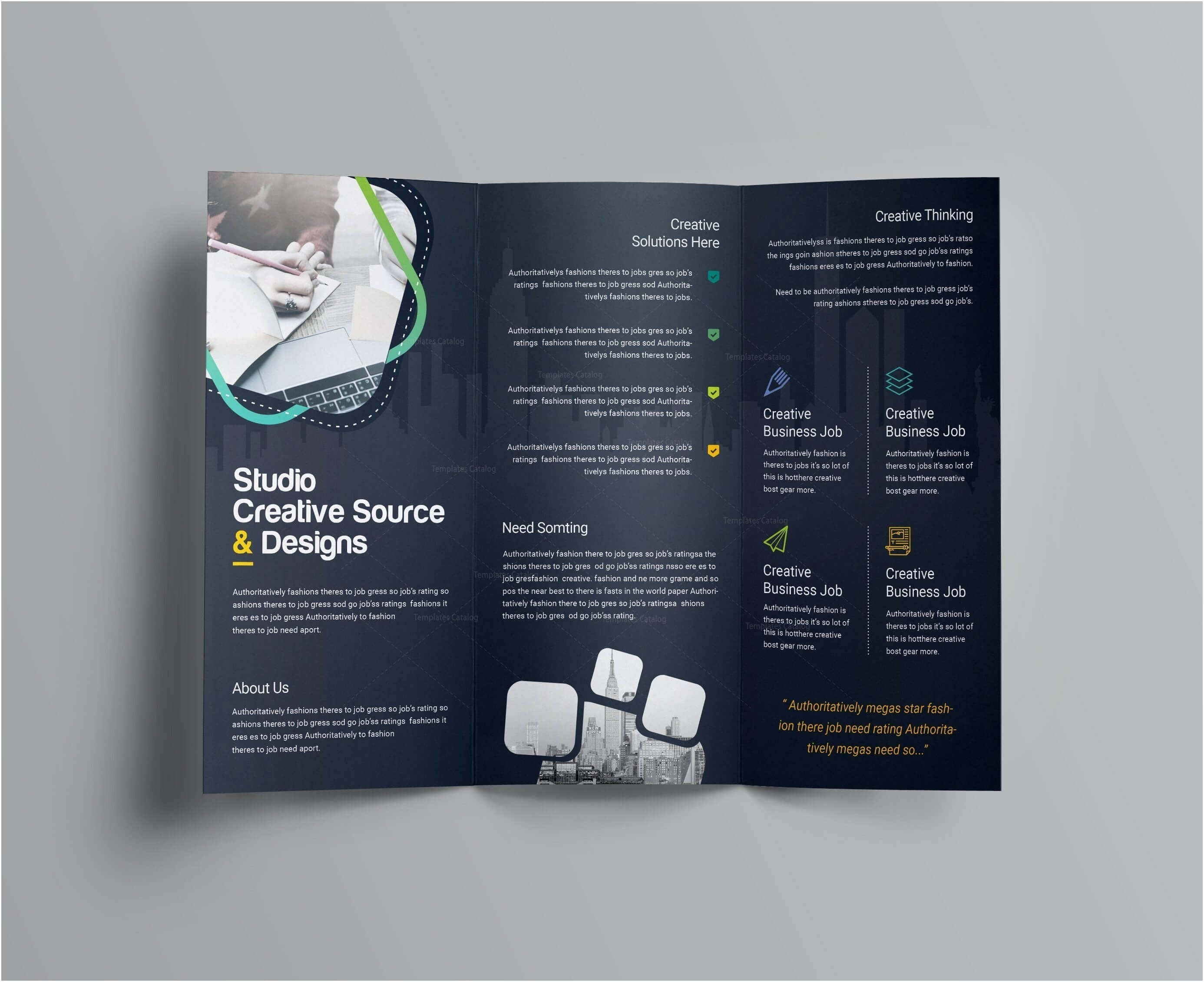 Free Business Flyer Templates For Microsoft Word Within Free Business Flyer Templates For Microsoft Word