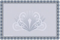 Free Certificate Borders To Download throughout Free Printable Certificate Border Templates