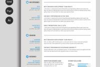 Free Cv Template | Free Bundles | Free Cv Template Word regarding Free Printable Resume Templates Microsoft Word