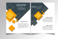 Free Download Brochure Design Templates Ai Files – Ideosprocess in Brochure Template Illustrator Free Download
