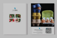 Free Download Wine Brochure Template | Free Psd Mockup intended for Wine Brochure Template